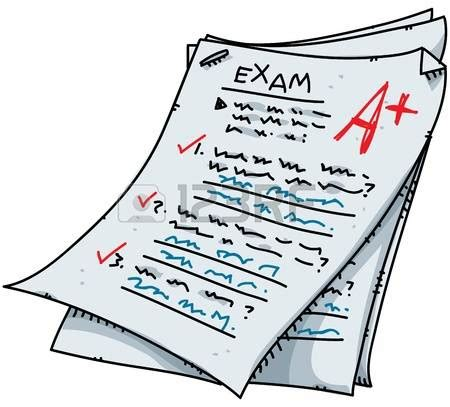 Free-essays 1 paper 17