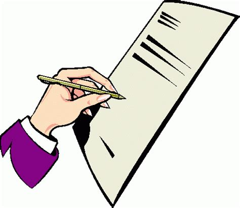 Free Essays Papers - fastnursingessayhelpemail