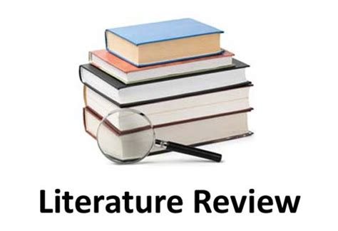Tourism and Hospitality Dissertation Topics Research