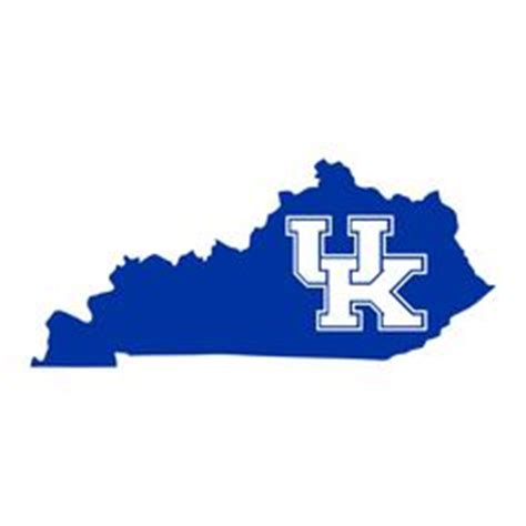 Kentucky wildlife essay winners