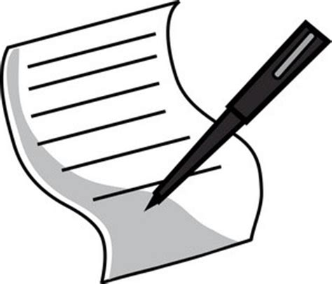 Sample essays for AQA GCSE English Language Paper 1