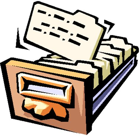 Free Essays, Free Term Papers, Research Papers, Database